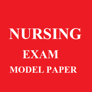 Mental health nursing notes