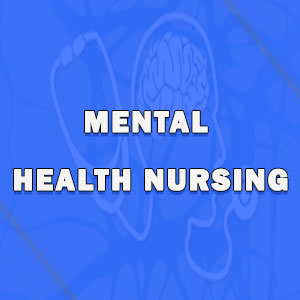 Fundamental of nursing