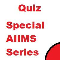 Special AIIMS Series