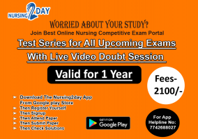 Test Series for All Upcoming Exams with Live Video Session  only 2100 rs